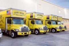 gall-4-Trucks-1