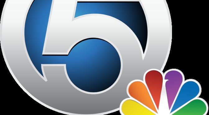 WPTV C5 West Palm Beach logo