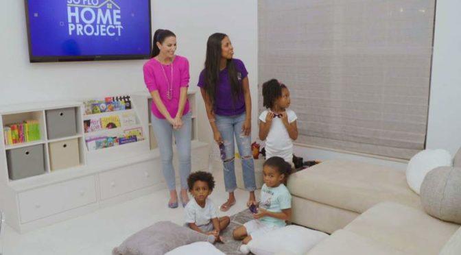 SoFlo Home Show