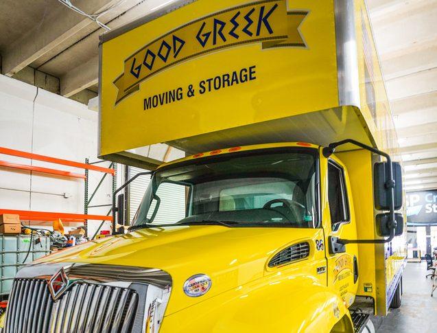GGM-Truck1