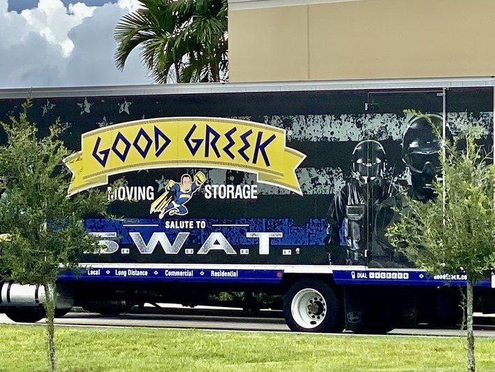 GGM-Truck2